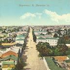 Старинный Воронеж 172.jpg