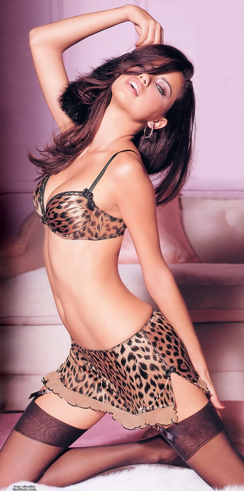 PLUS-Adriana-Lima-Cheetah.jpg