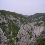 Zádielska dolina (9) (800x600).jpg