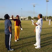 SLQS Cricket Tournament 2011 004.JPG