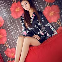 LiGui 2015.08.13 网络丽人 Model 英子 [48P] DSC_4669.jpg