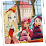 I love Ever After High's profile photo