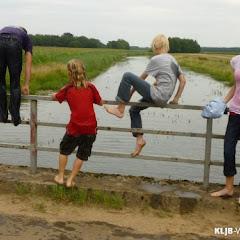 Ferienspaß 2010 - Kanufahrt - P1030978-kl.JPG