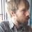 Chris Koch's profile photo