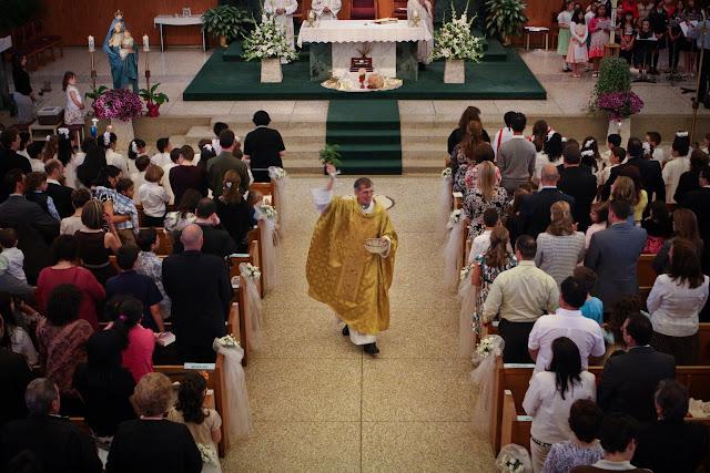 OLOS Children 1st Communion 2009 - IMG_3066.JPG
