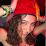 Arielle R (allonsyarielle)'s profile photo