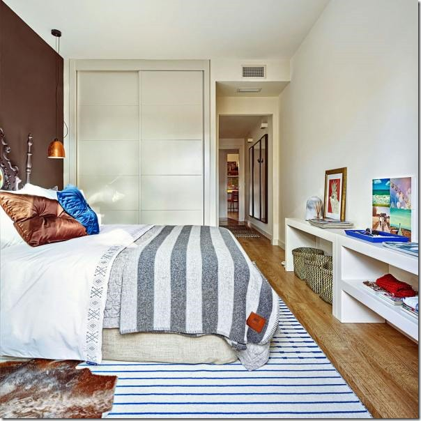casa-stile-eclettico-arredamento (7)