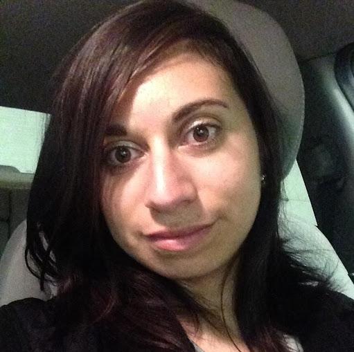 Becky Trujillo Photo 16
