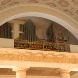 2006-winter-mos-concert-saint-louis - IMG_1014.JPG