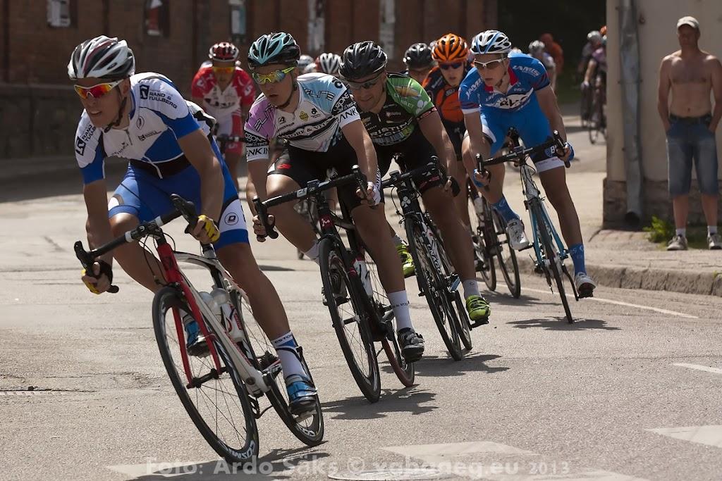 2013.06.01 Tour of Estonia - Tartu Grand Prix 150km - AS20130601TOETGP_044S.jpg