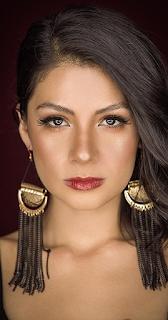 Adriana Castillo Age, Wikipedia, Bio, Husband, Instagram
