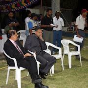 slqs cricket tournament 2011 300.JPG