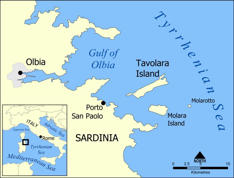 tavolara-island-6