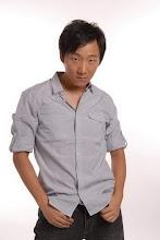 Gan Yun Chen  China Actor
