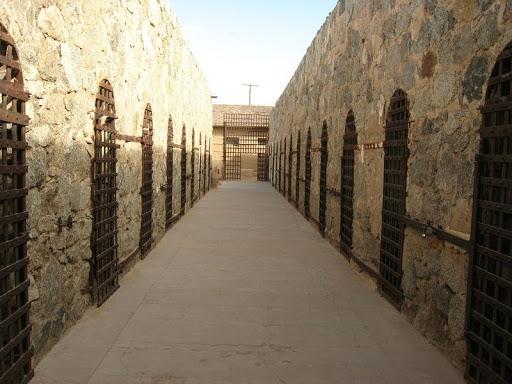 yuma-territoriale-carcere-4