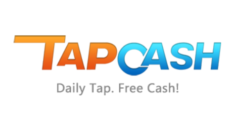 earn money by tapcash app