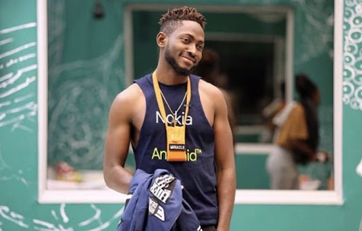 #BBNaija 2018: Presidency Reacts To Miracle's Victory Over Cee C (See Here)