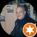Stoyan Iliev