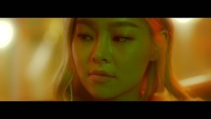 [MV] SISTAR(씨스타), Giorgio Moroder _ One More Day.mp4 - 00021