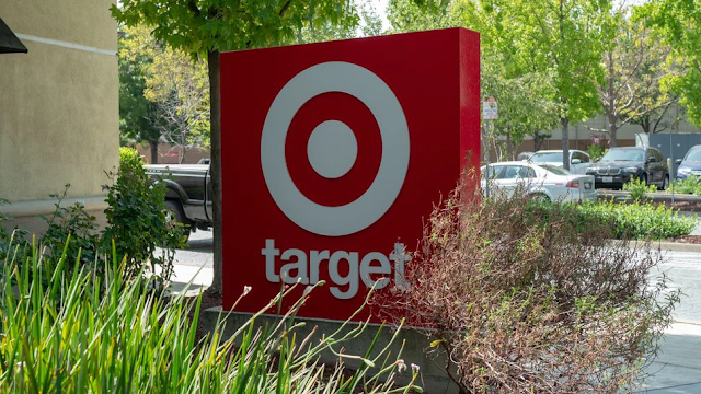 Target Reverses Course, WILL Sell Book Critical Of Transgender Movement