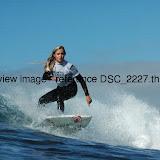 DSC_2227.thumb.jpg