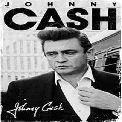 CD Johnny Cash - Discografia Torrent