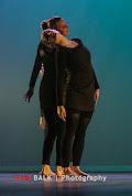 HanBalk Dance2Show 2015-1391.jpg