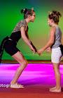 Han Balk Agios Theater Middag 2012-20120630-035.jpg