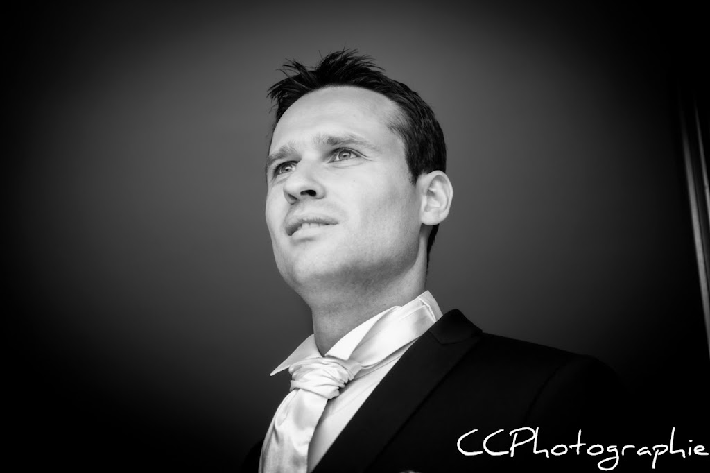mariage_ccphotographie-50