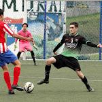 Morata 2 - 0 Casarrobuelos   (15).JPG