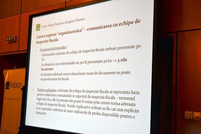 TaxEU Forum 2014, ziua a 2a 271