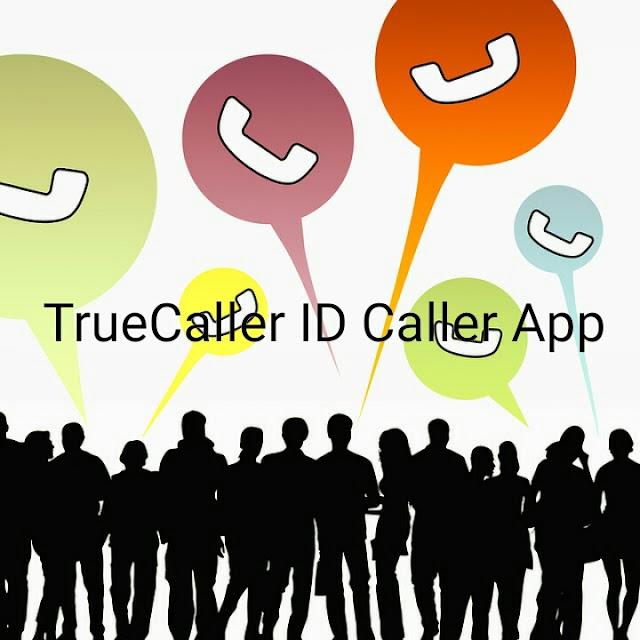 best caller id app