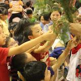 傳統文化活動-中秋節慶