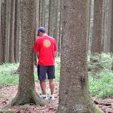 Wandern 26.JPG
