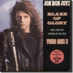 az_B1131078_Blaze Of Glory_Jon Bon Jovi