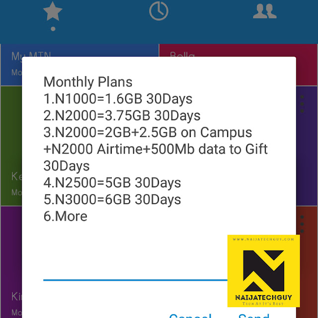 Glo Increases Cost Of Data Plans -  What You Should Know 2