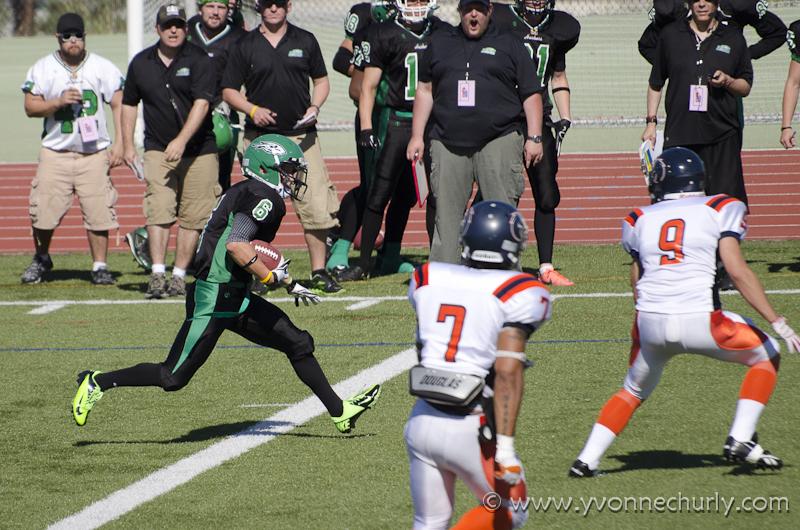 2012 Huskers vs Kamloops Broncos - _DSC5776-1.JPG