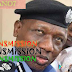 BIAFRA: THE SHAMELESS NIGERIAN POLICE AND THEIR OPEN SHOW OF FOOLISHNESS