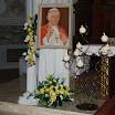 X Dzień Papieski 2010 031.jpg