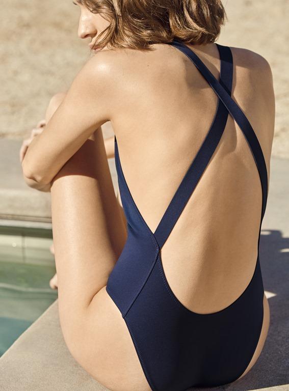 [COS_w16_Swimwear_04%5B5%5D]
