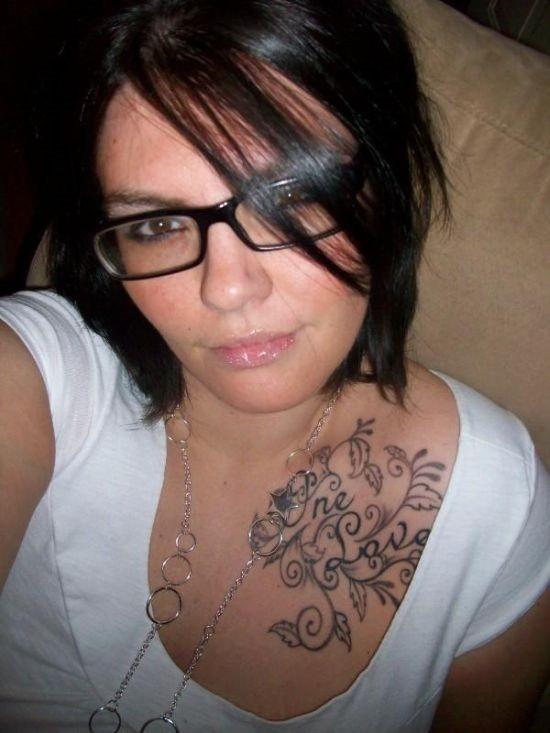 sexy_um_amor_clavcula_tatuagem_para_mulheres