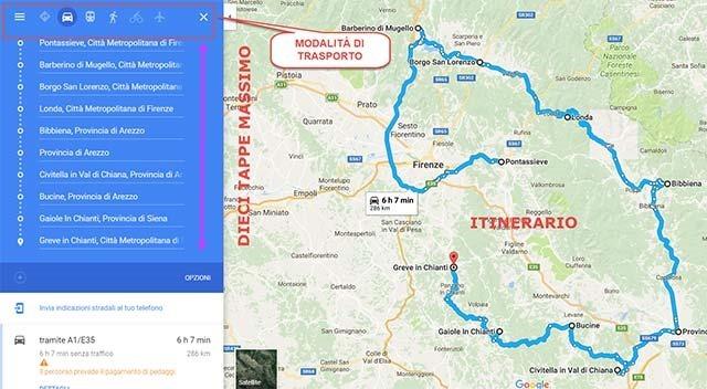 creare-itinerario-google-maps