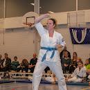 KarateGoes_0052.jpg