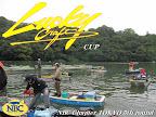 スタート5 2011-08-25T15:59:15.000Z