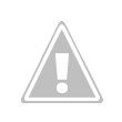 Selena Gomez and Vanessa Hudgens Bikini on the Set of Spring Breakers ~