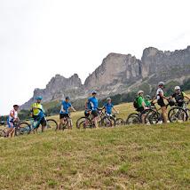 Latemarumrundung Südtiroler Sporthilfe 25.07.15-8211.jpg