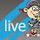 SEO Services's profile photo