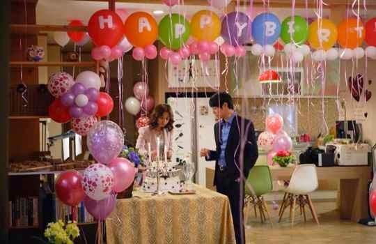 Feliz cumplea os amiga 7 trucos para sorprender a tu - Como hacer una fiesta de cumpleanos ...