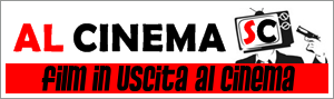 Film al cinema