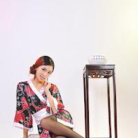LiGui 2014.05.21 网络丽人 Model 微微 [49P] 000_1457.jpg